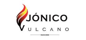 Jónico Vulcano